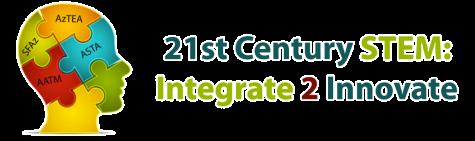 I2I-stem-logo