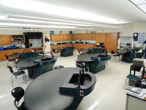 chemistry-room-2_montachusett-reg-votech-ma-8-1024x768
