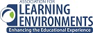 Association for Learning Environments.