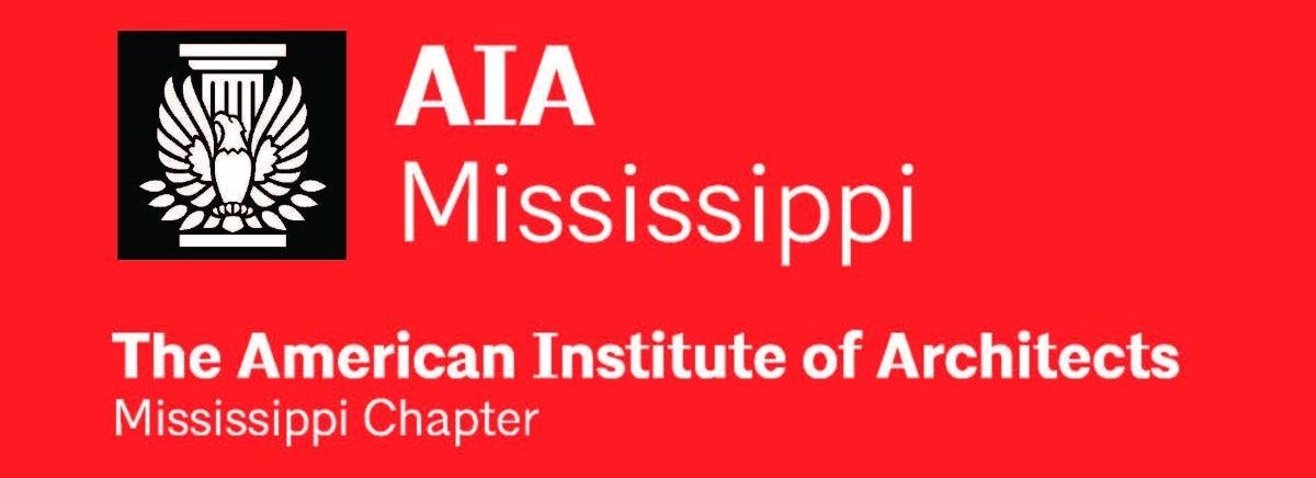 AIA Mississippi Chapter Allied Partner